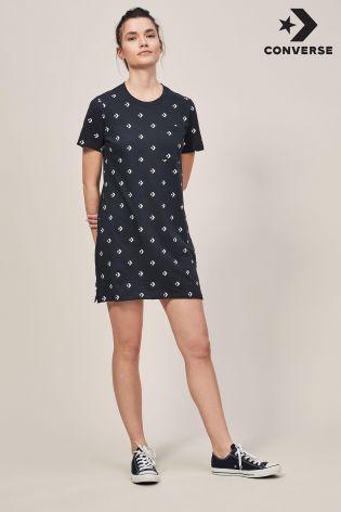 converse dress uk