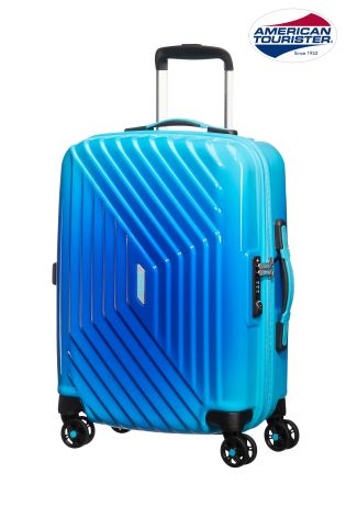 american tourister air force 1 nz