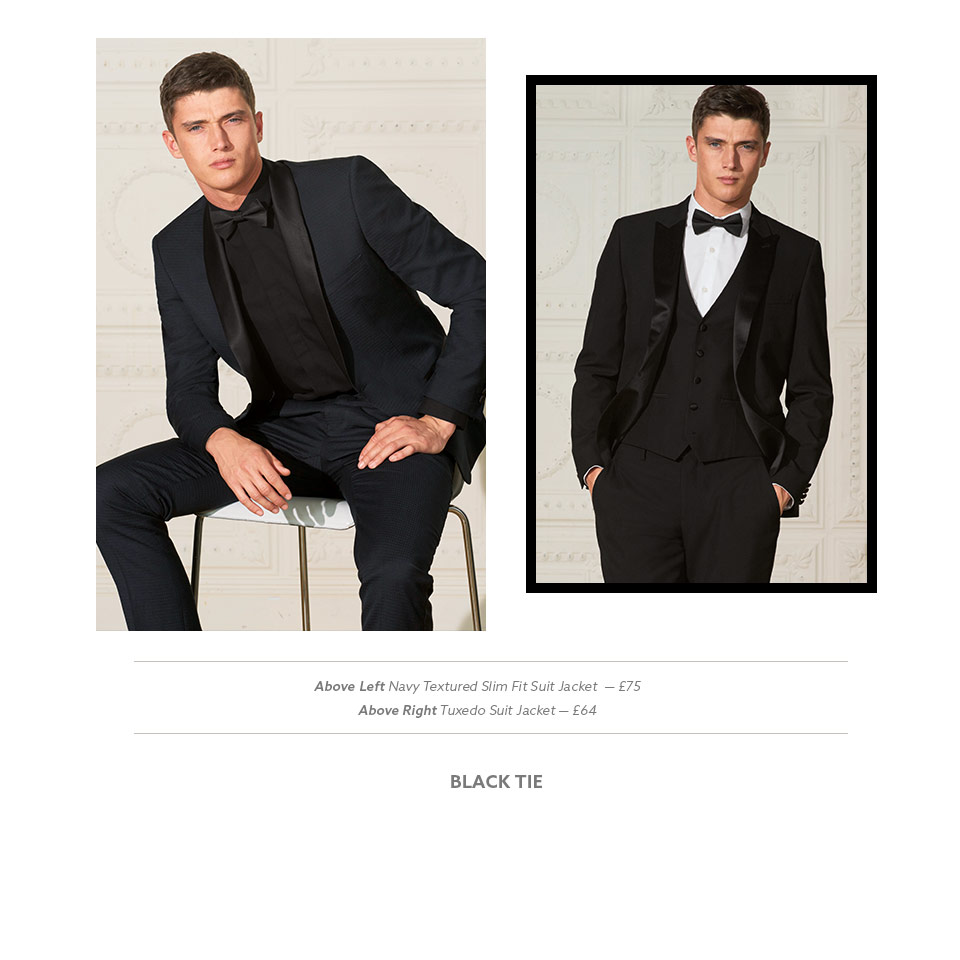 nye suiting men s tailoring edit next official site