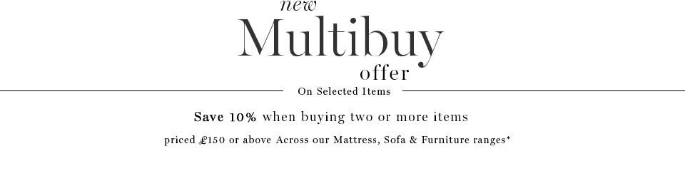 Home Multibuy Offers