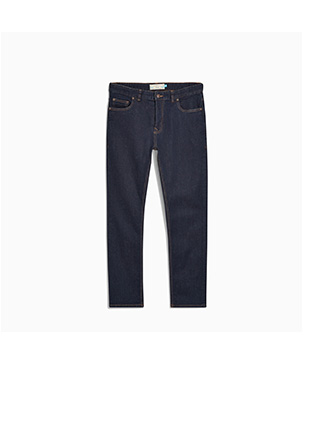 563c4eff186 Shop Jeans Now
