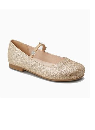 Nakupujte dívčí obuv