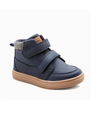 47a25ea5fa6 Shop Boys  Footwear Now