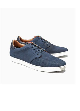 Nakupujte pánskou obuv