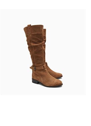 48f224a2cbc57b Jetzt Stiefel für Damen shoppen
