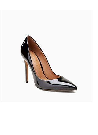 Nakupujte dámskou obuv