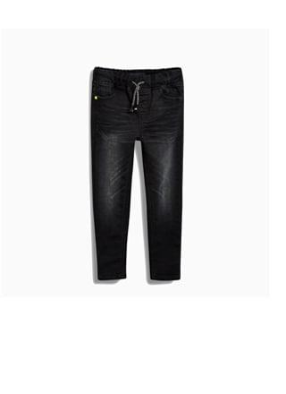 Ознакомьтесь с коллекцией джинсов сейчас