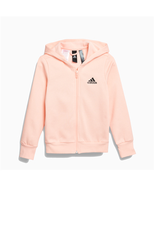 Shop Adidas Now