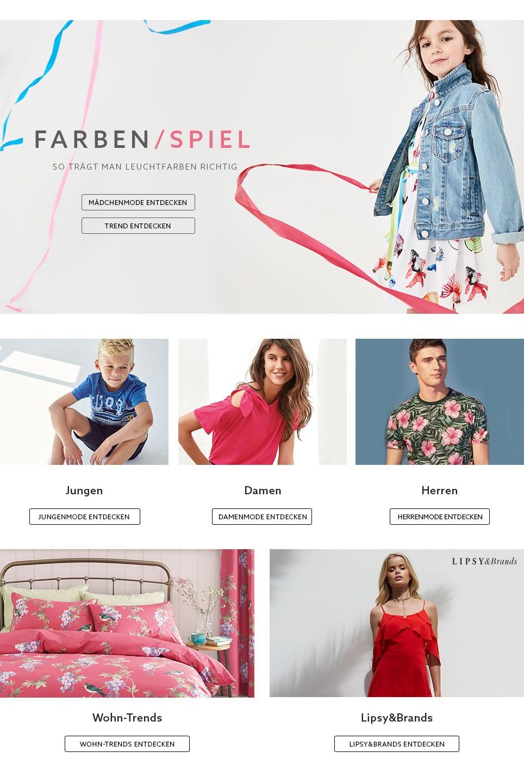Atemberaubend Brautjunferkleider Farbe Ideen Galerie - Brautkleider ...