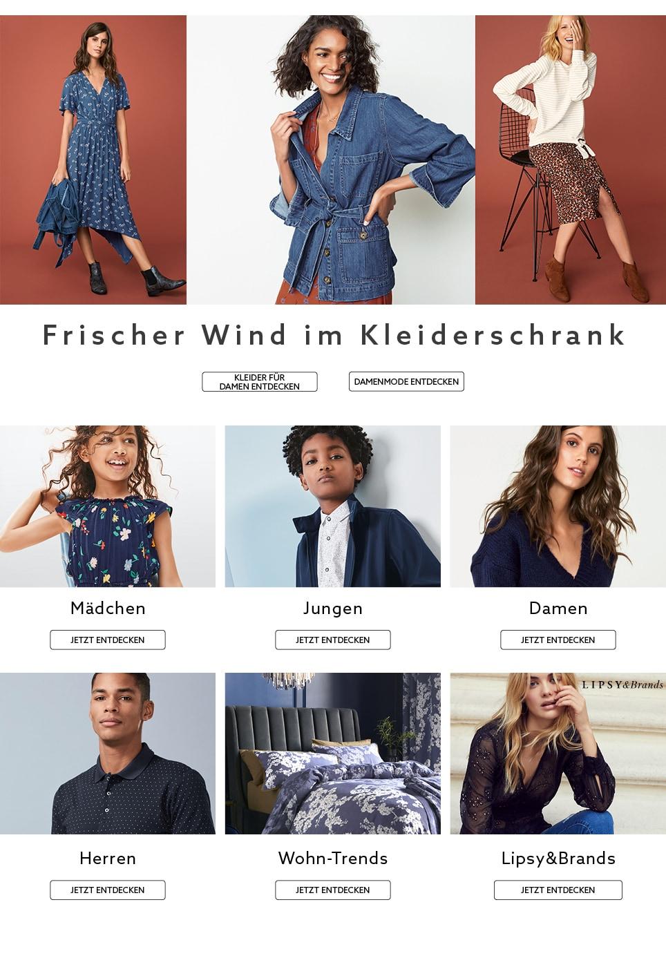 Kleider online verkaufen osterreich