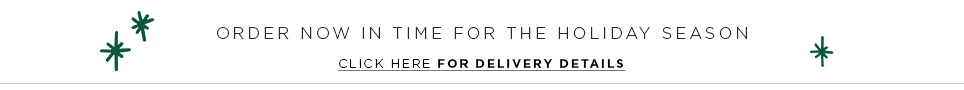 Free Delivery Information
