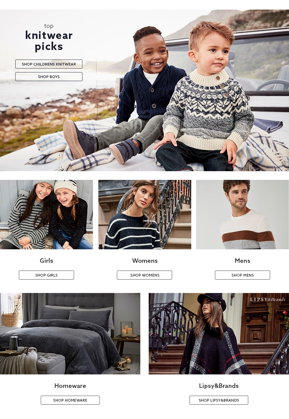 Next Switzerland Shop Online For Fashion Clothing - What does an invoice look like online clothing stores for men
