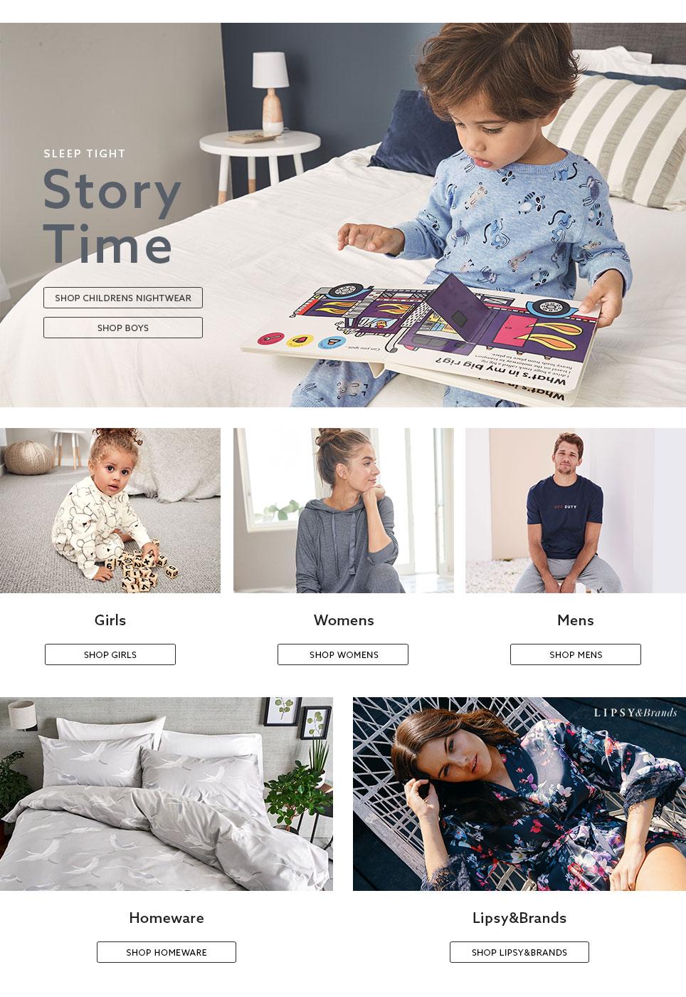 pretty nice 98ac2 0181d Post Kleidung – Bestellen 2018 Stilvolle Deutsche Online 0CqZdCw