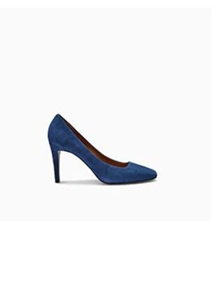 Shop shoe collection