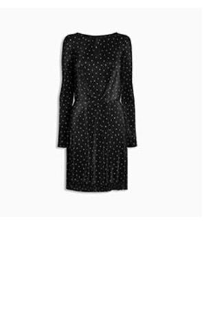 Shop dresses collection