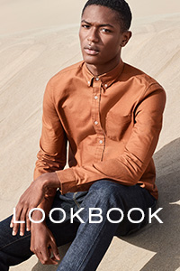 Mens Fashion Trends Tips Style Fashion Inspiration Next