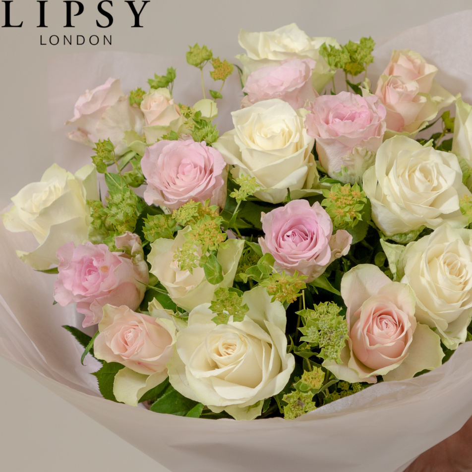 Lipsy Rose Bouquet