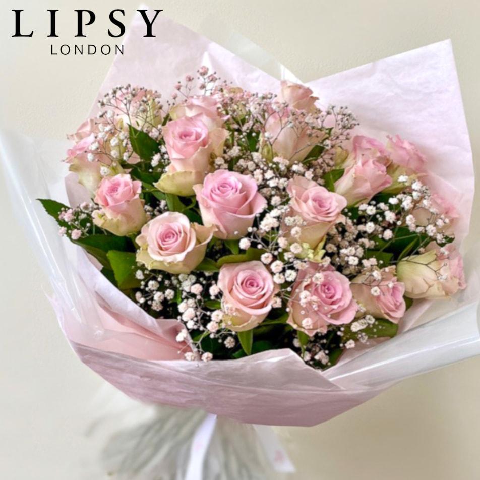 Lipsy Rose Bouquet